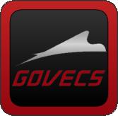 button-govecs-small