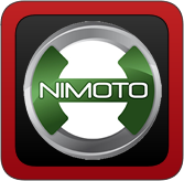 button-nimoto-small
