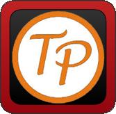 button-tp-small